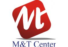 Centro M&T CENTER San isidro