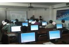Foto Centro IPAE Escuela de Empresarios - Sede Lima Norte Los olivos
