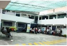 IPAE Escuela de Empresarios - Sede Lima Norte Lima Metropolitana Centro
