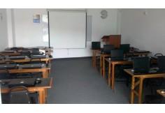 Foto Centro IPAE Escuela de Empresarios - Sede Lima Norte Los olivos 000303