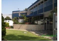 Foto IPAE Escuela de Empresarios - Sede Lima Norte Los olivos Perú