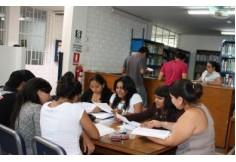 Foto IPAE Escuela de Empresarios - Sede Lima Norte Perú Centro