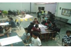 IPAE Escuela de Empresarios - Sede Lima Norte Los olivos Perú Centro