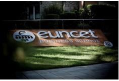 Centro Euncet Business School Barcelona España