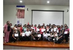 Finalización de Diplomado Desarrollo Magisterial
