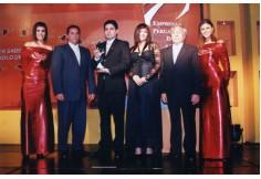 FIDE - Formación Integral y Desarrollo Empresarial Lince Lima Metropolitana Perú