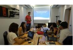 Centro Euschool Madrid