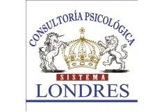 Foto Consultoría Psicológica Sistema Londres SAC Perú
