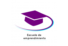 Foto Escuela de Emprendimiento Perú Lima Metropolitana Perú