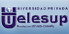 Universidad Privada Telesup